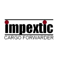 IMPEXTIC, INC. logo