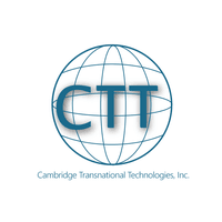 Cambridge Transnational Technologies Inc,. logo