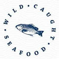 Wild Caught Ph logo