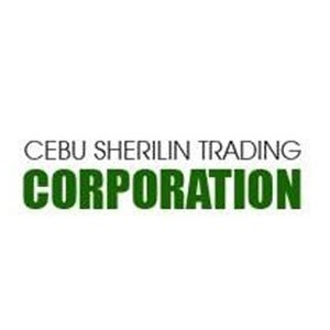 Cebu Sherilin Trading Corporation logo