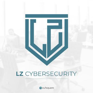 LZ Cybersecurity and Technologies Corporation logo
