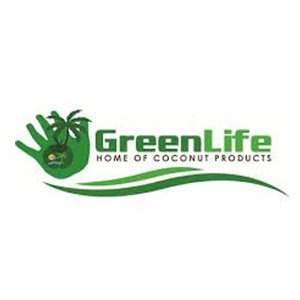 GreenLife Coconut Products Philippines Inc. logo