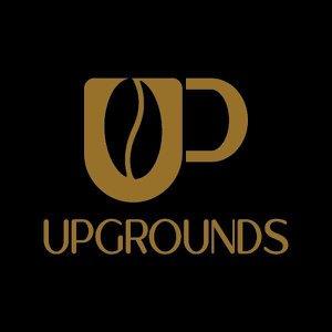 Upgrounds logo