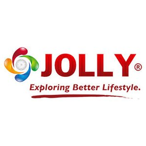 Jolly Plastic Molding Corporation logo