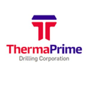 Thermaprime Drilling Corporation logo
