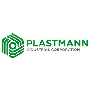 Plasmann Industrial Corporation logo